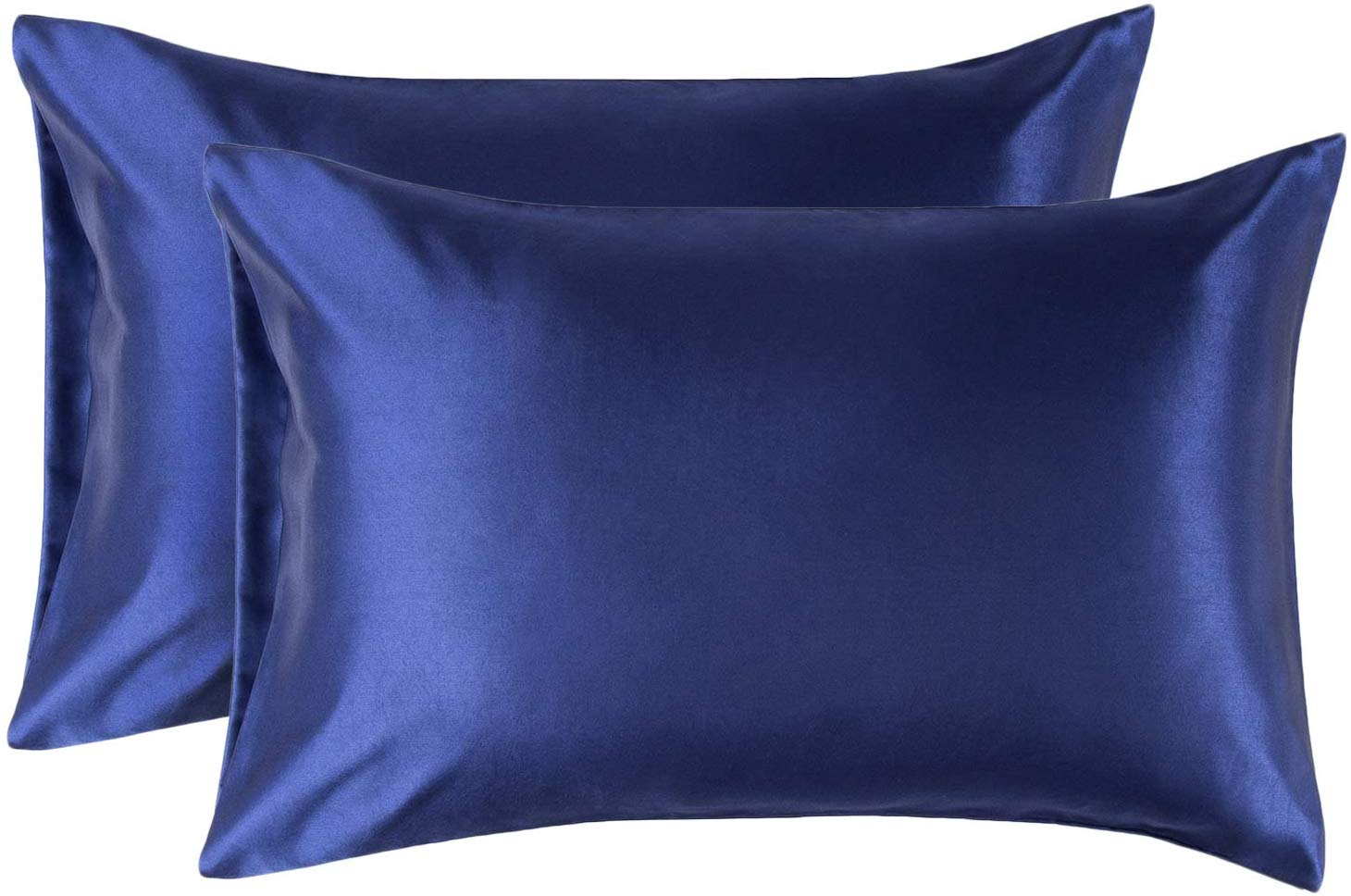 Satin pillowcase   Etsy